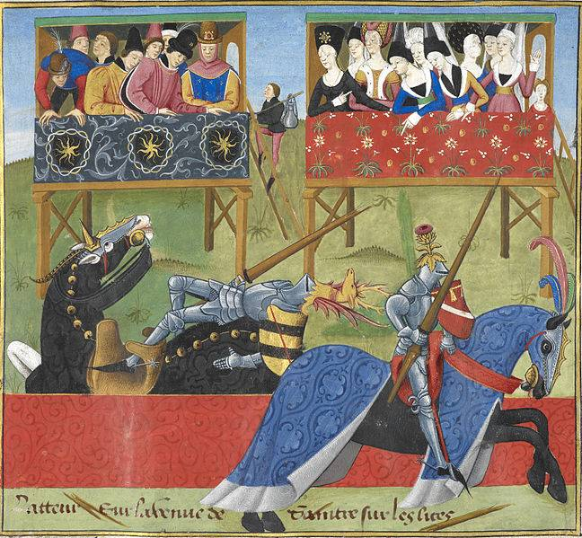 jean_de_saintre_jousts_with_enguerrant_-_the_romance_of_jean_de_saintre_c.1470_jean-de-saintre-jousts-with-the-spanish-knight